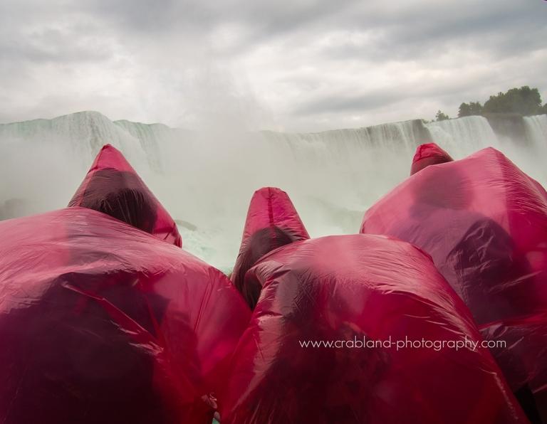 Niagara III