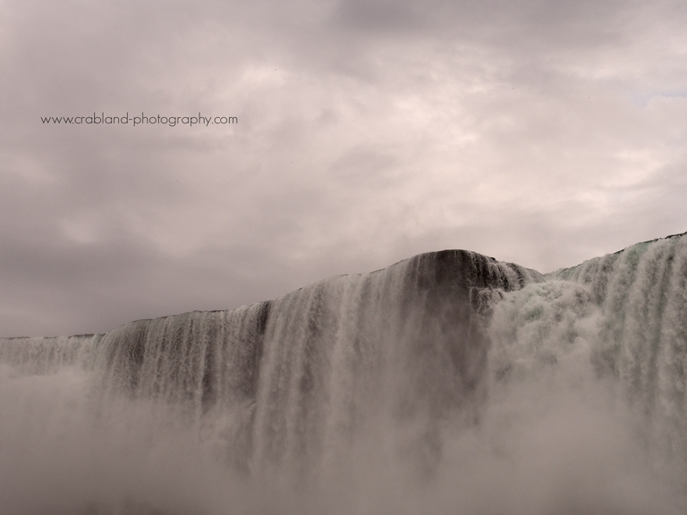 Niagara IV